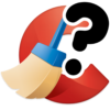 Should you still use CCleaner on Windows 10?